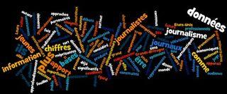Visualisations Wordle